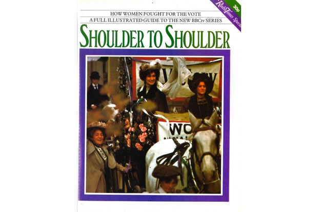 1974 Shoulder copy