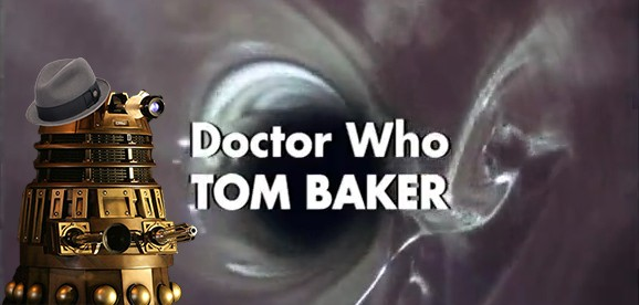 calling him doctor who