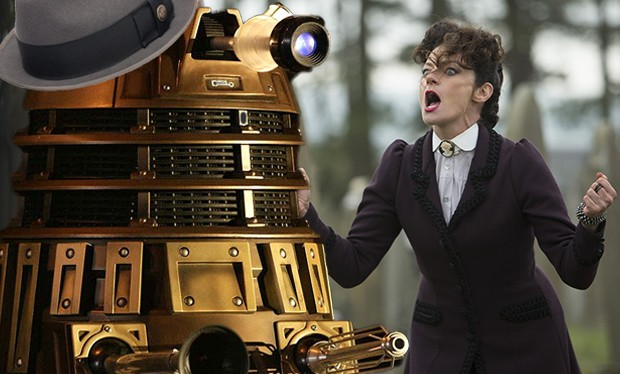 gender changing time lords