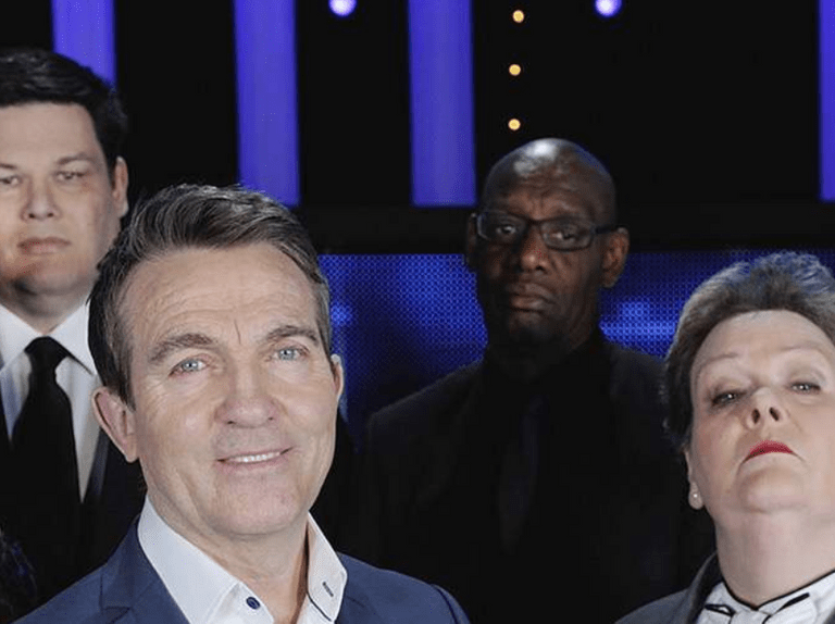 How is The Chase made? Facts and behind the scenes secrets