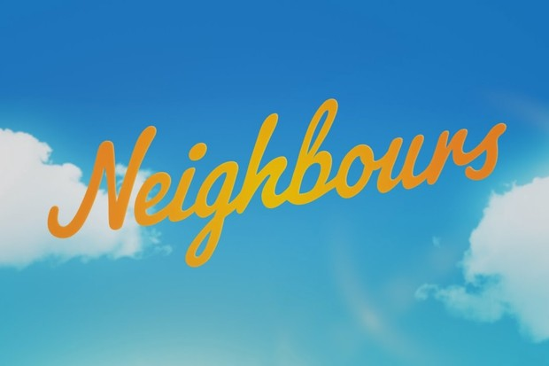 neighbours logo 1