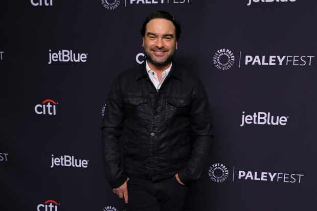 """PaleyFest Los Angeles 2018 - """"The Big Bang Theory"""" and """"Young Sheldon"""""""