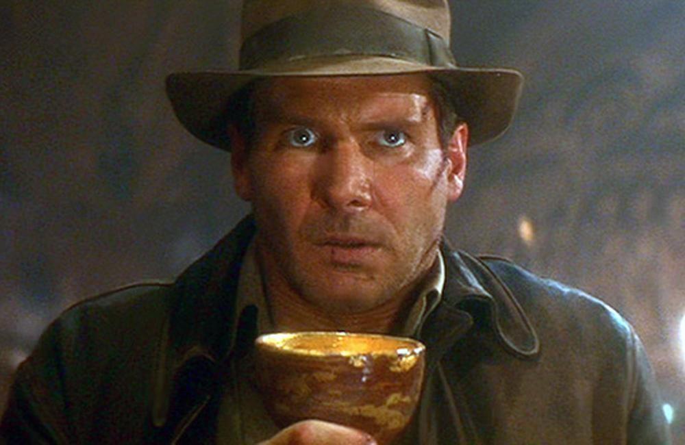 Indiana Jones 5 Plot Reddit