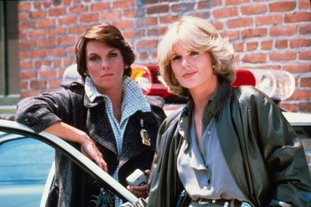 Test your knowledge of cop and detective shows from the 70s and 80s