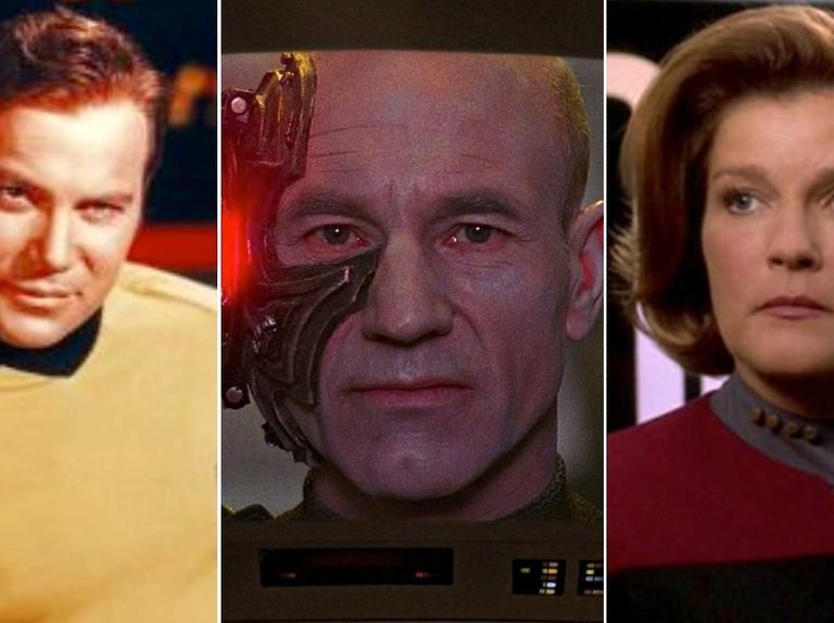 The 10 best Star Trek episodes on Netflix - for someone who's not a Star Trek fan