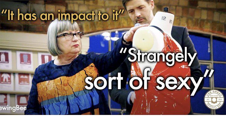 Sophie dee porno rør