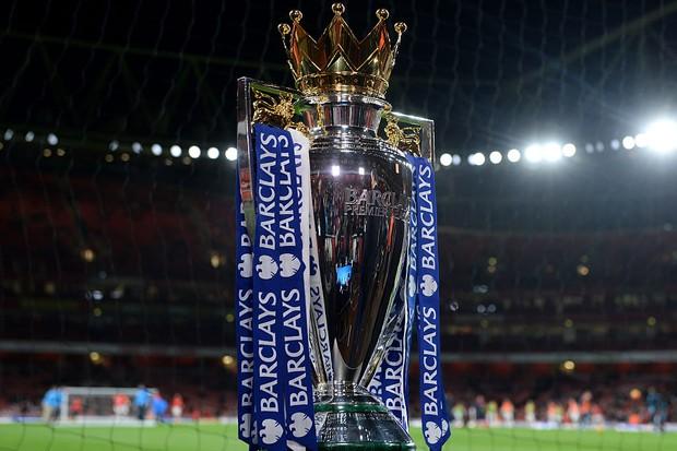 Premier League 2016/17 TV schedule: Sky Sports and BT Sport