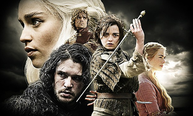 Image result for game of thrones best scenes