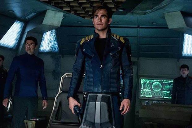 hero_Star-Trek-Beyond-2016
