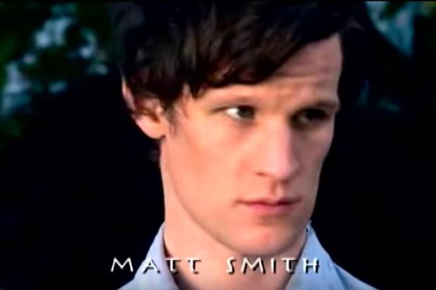 doctor who fan sites