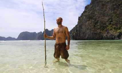 marooned with ed stafford season 3 episode 4