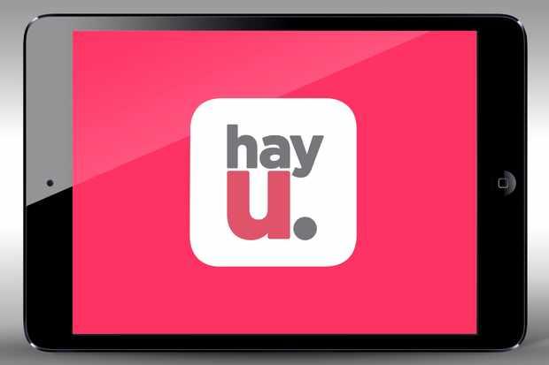 how to cancel hayu