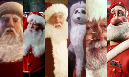 Arthur Christmas Santa.Arthur Christmas Review Cast And Crew Movie Star Rating