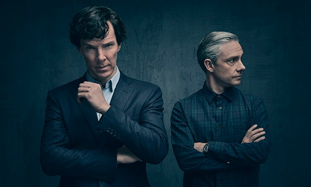 In Mythology Euros Eurus Is The Greek Of East Wind Who Was Thought To Bring Rain And Warmth Mycroft Sherlock Has Been Going On About