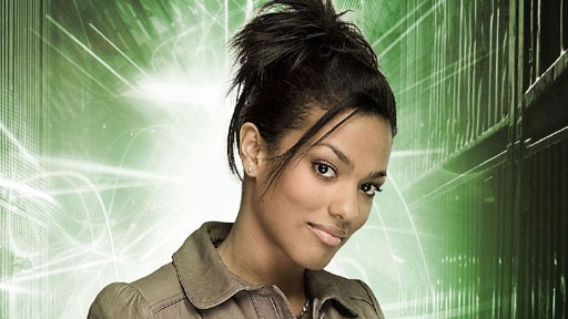 martha-jones-doctor-who