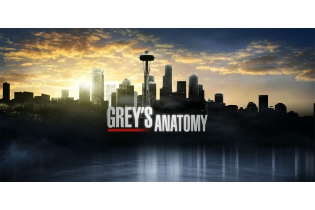 What Time Is Greys Anatomy On Abc Who Are The Main Cast Members