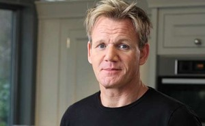 Ramsay S Kitchen Nightmares Usa What Time Is It On Tv