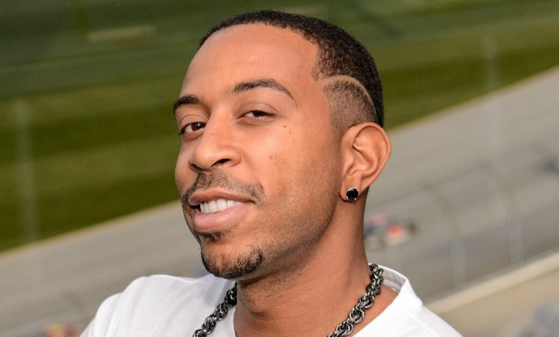 Ludacris will host a brand new series of Fear Factor on MTV