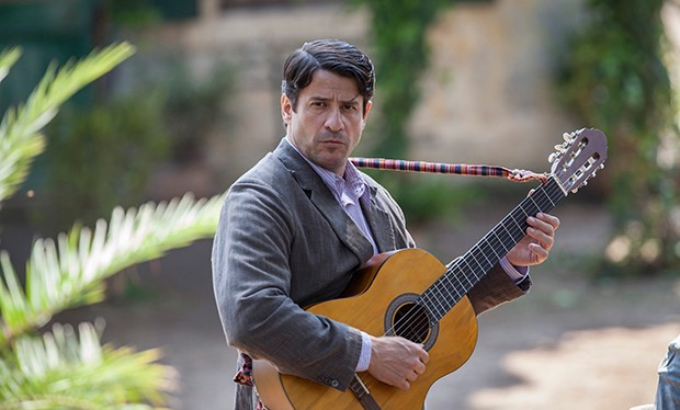 The Durrells On Itv Did You Know That Alexis Georgoulis Who Plays Spiros Is An A List Celebrity In Greece Also The Durrells In Corfu On Pbs Masterpiece In The Us Bbc First Show more posts from alexis_georgoulis_. the durrells on itv did you know that
