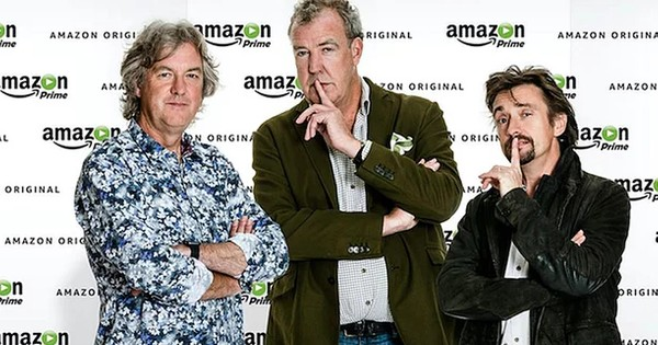 Amazon Prime Video guide: what to watch and how much it costs