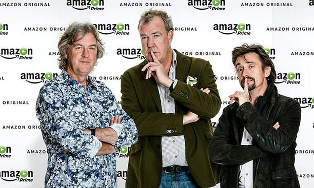 How many movies on amazon prime uk membership cost