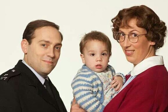 Call The Midwife Chummy Is Sure To Return One Day Says Miranda