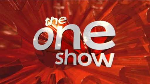 Who's on The One Show tonight?