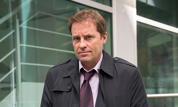 Death in Paradise review: Is Ardal O'Hanlon's DI Jack Mooney