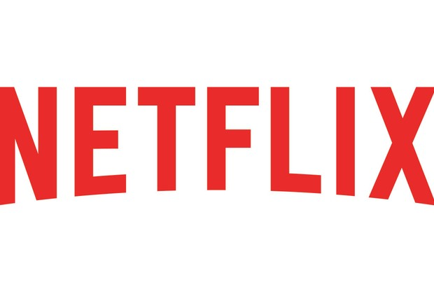 Netflix Uk Guide How To Sign Up How Much It Costs What To Watch