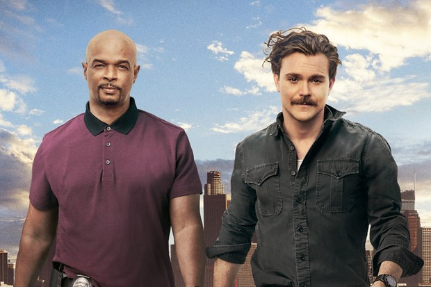 clayne crawford lethal weapon