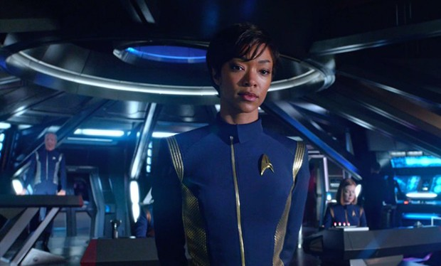 1381004d34a312 5cfc 42d9 9a94 dfb893f1f716 star trek discovery - When Does Star Trek Discovery Resume