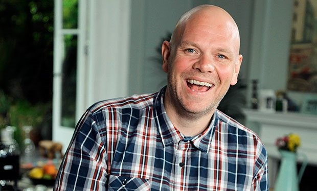Tom Kerridge to present new weight loss series for BBC ...