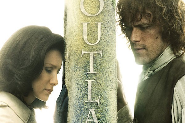 Outlander Season 3 Uk Release Date How Can I Watch Outlander Online