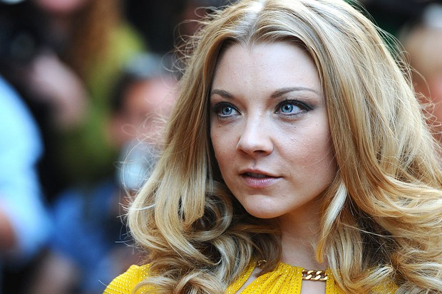 Elementary Season 6 Will Moriarty Return Natalie Dormer Says The