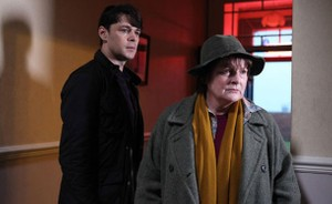 Vera - what time is it on TV? Episode 1 Series 9 cast list and preview
