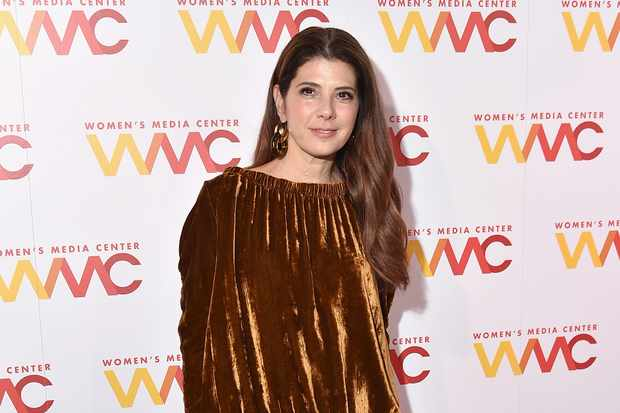 Marisa Tomei (Getty, EH)