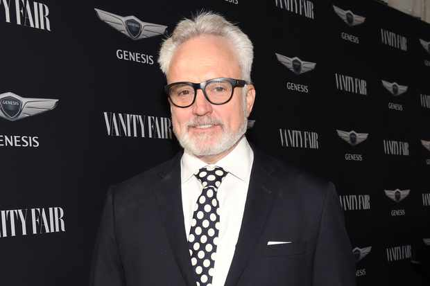 Bradley Whitford (Getty, EH)
