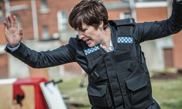 Line of Duty series 3 episode 6 recap: Dot dies and Steve is