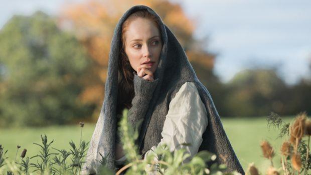 Geillis Duncan - Outlander Season 1