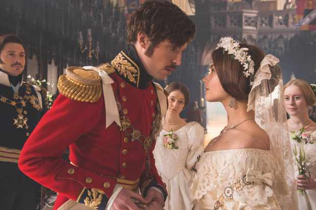 Were Victoria And Albert Really First Cousins The Royal Romance Of