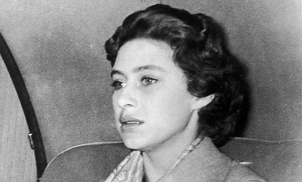 The Crown: what's the real story of Princess Margaret's affair with
