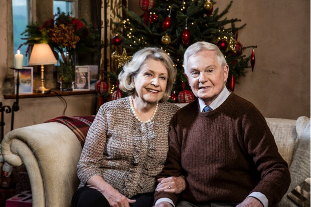 read the latest on the future of the series derek jacobi there will be no more last tango in halifax