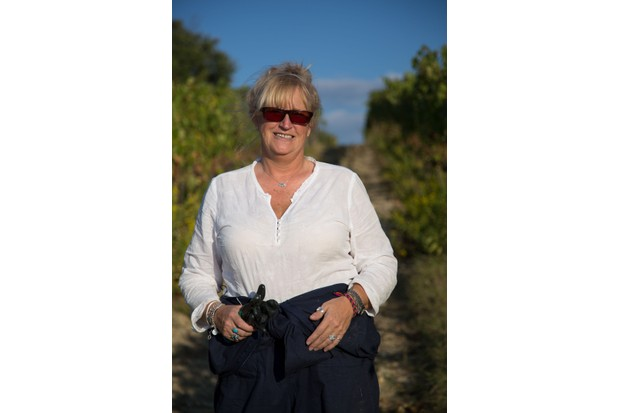 Second Chance Summer: Tuscany, BBC2: Meet the Brits who went