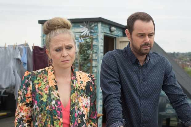 13872233-high_res-eastenders-july-september-2017