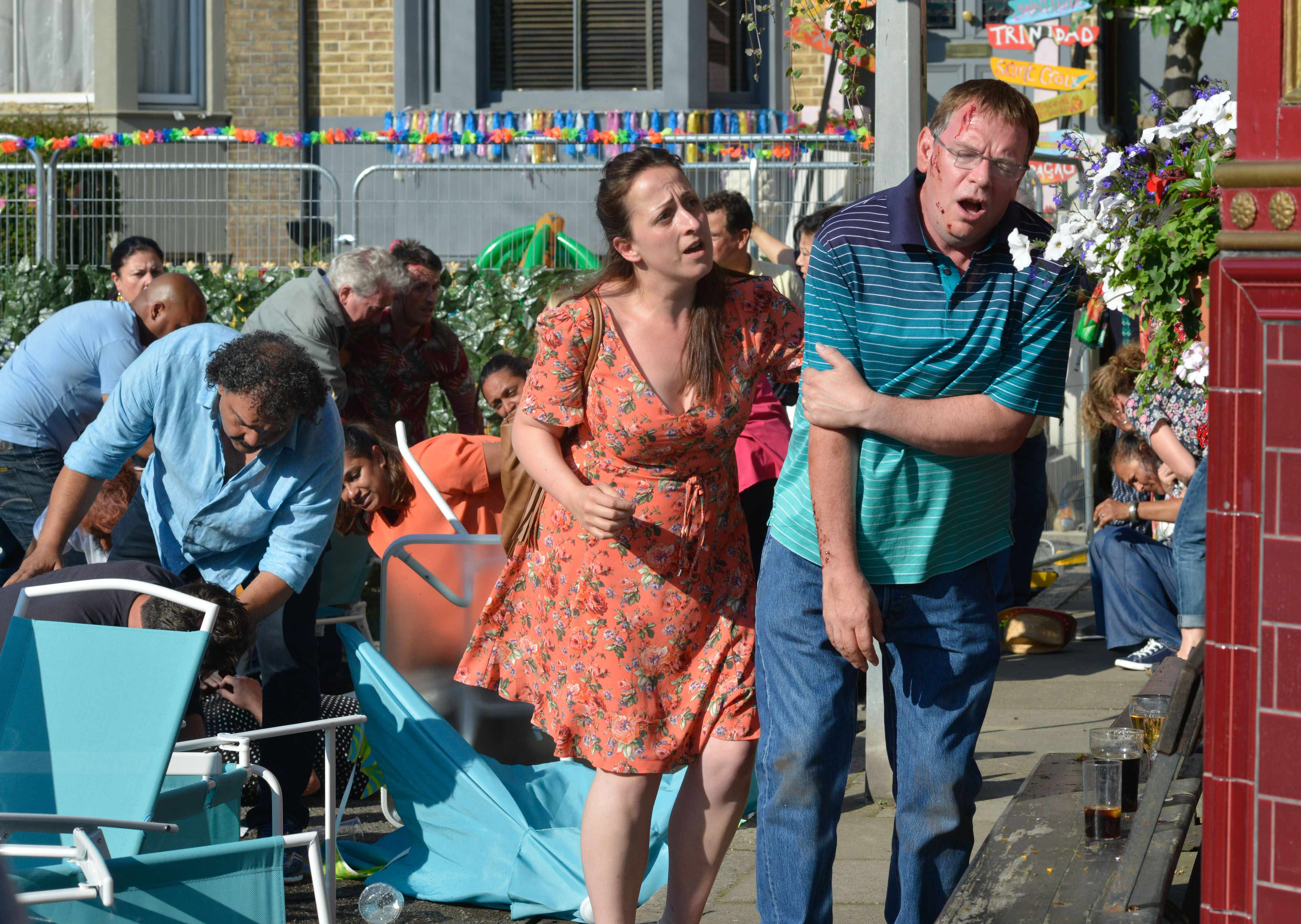 13999167-high_res-eastenders-july-september-2017