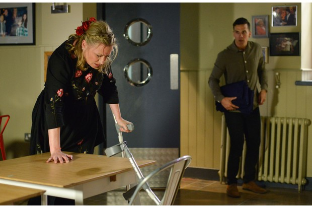 13999600-high_res-eastenders-july-september-2017