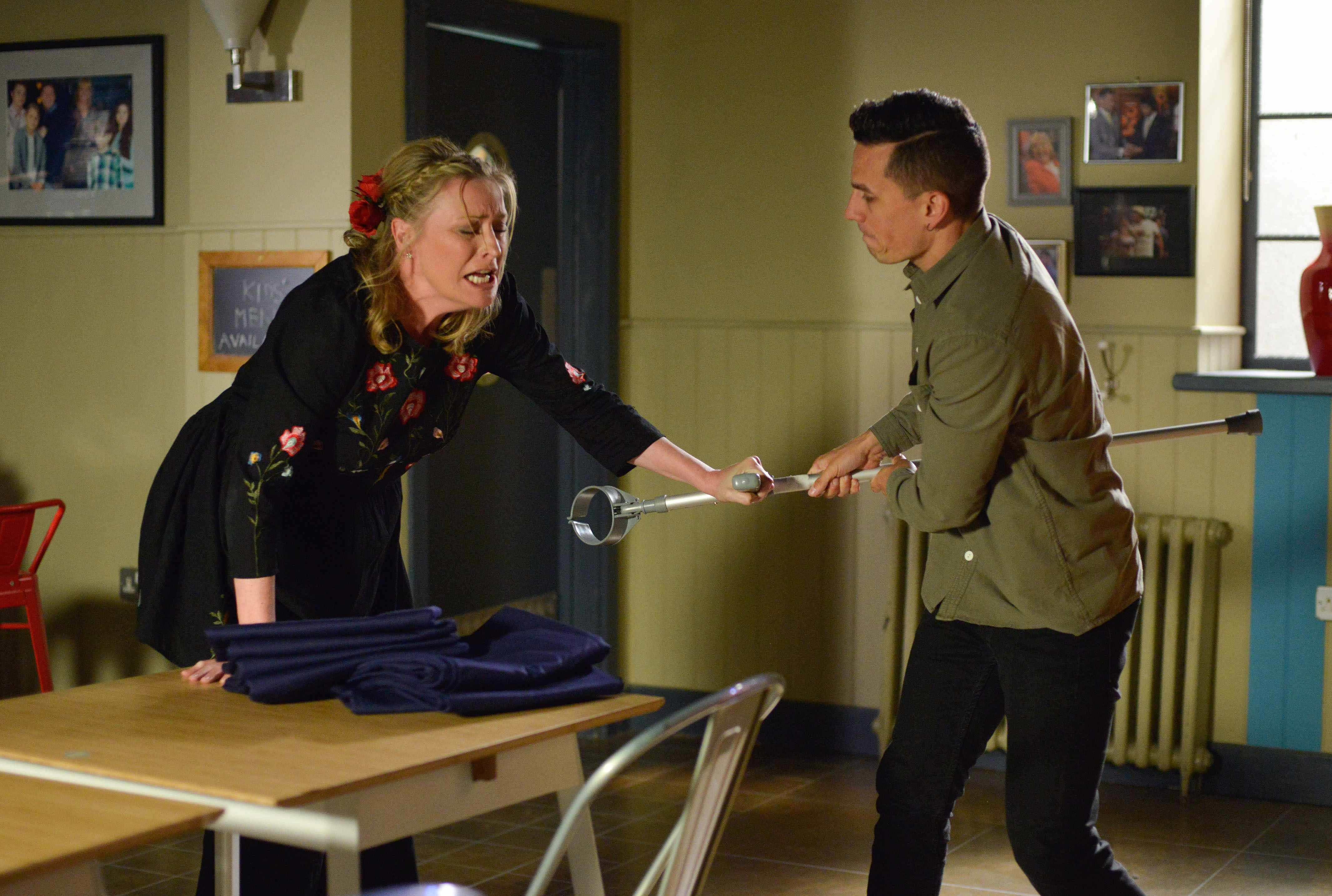 13999613-high_res-eastenders-july-september-2017