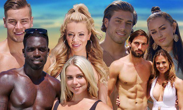love island 28th june 2018 episode