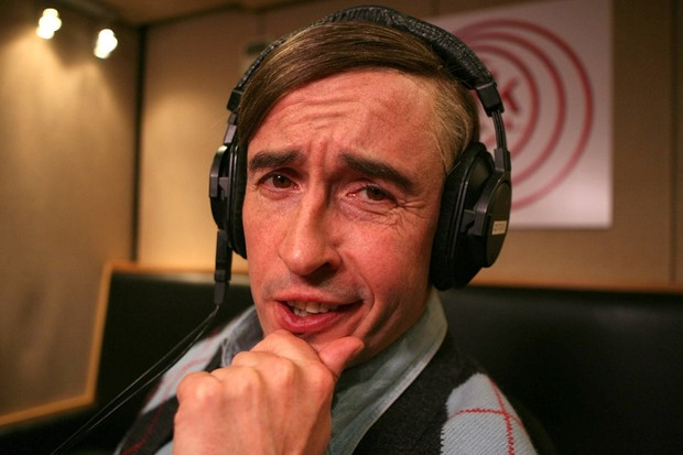 alan partridge why when where how and whom bbc
