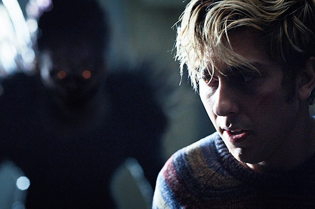 Death Note: Netflix director Adam Wingard responds to